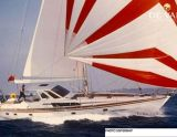 Dynamique Yachts 58, Segelyacht Dynamique Yachts 58 Zu verkaufen durch De Valk Costa Blanca