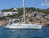 Bavaria 46 Cruiser, Парусная яхта Bavaria 46 Cruiser для продажи De Valk Costa Blanca