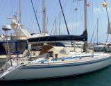 Finngulf 44, Segelyacht Finngulf 44 Zu verkaufen durch De Valk Costa Blanca