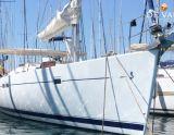 Beneteau Oceanis Clipper 473, Segelyacht Beneteau Oceanis Clipper 473 Zu verkaufen durch De Valk Costa Blanca