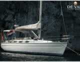 Bavaria 42-3, Barca a vela Bavaria 42-3 in vendita da De Valk Costa Blanca