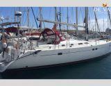 Beneteau Oceanis 473, Voilier Beneteau Oceanis 473 à vendre par De Valk Costa Blanca