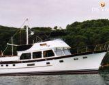 Jade Banks 50, Motoryacht Jade Banks 50 in vendita da De Valk Costa Blanca