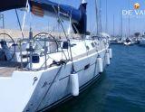 Hanse 540E, Sejl Yacht Hanse 540E til salg af  De Valk Costa Blanca