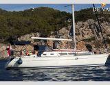Jeanneau Sun Odyssey 37, Sejl Yacht Jeanneau Sun Odyssey 37 til salg af  De Valk Costa Blanca