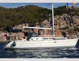 Jeanneau Sun Odyssey 37, Парусная яхта Jeanneau Sun Odyssey 37 для продажи De Valk Costa Blanca
