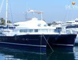 Lagoon Power 43, Motoryacht Lagoon Power 43 Zu verkaufen durch De Valk Costa Blanca
