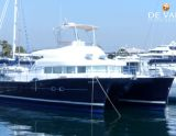 Lagoon Power 43, Motor Yacht Lagoon Power 43 til salg af  De Valk Costa Blanca