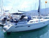 Bavaria 42 Cruiser, Sejl Yacht Bavaria 42 Cruiser til salg af  De Valk Costa Blanca
