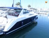 Sea Ray 500 Sundancer, Motorjacht Sea Ray 500 Sundancer hirdető:  De Valk Costa Blanca