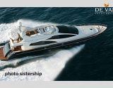 Riva , Motor Yacht Riva  til salg af  De Valk Costa Blanca