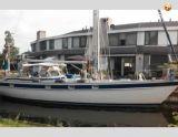 Hallberg Rassy 42 E, Sejl Yacht Hallberg Rassy 42 E til salg af  De Valk Costa Blanca
