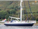 Victoire 1270, Sejl Yacht Victoire 1270 til salg af  De Valk Costa Blanca