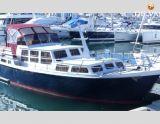 Valkkruiser 1280, Motoryacht Valkkruiser 1280 Zu verkaufen durch De Valk Costa Blanca
