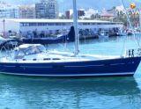 Beneteau 423, Sejl Yacht Beneteau 423 til salg af  De Valk Costa Blanca