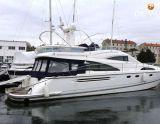 Fairline , Motor Yacht Fairline  til salg af  De Valk Costa Blanca