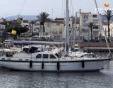 Nauticat 521, Motor-sailer Nauticat 521 à vendre par De Valk Barcelona