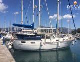 Nauticat 331, Motorsejler  Nauticat 331 til salg af  De Valk Barcelona