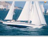 Jongert 30T, Парусная яхта Jongert 30T для продажи De Valk Barcelona