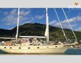 Jongert 16S, Парусная яхта Jongert 16S для продажи De Valk Barcelona