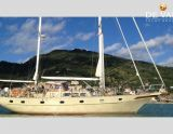 Jongert 16S, Sejl Yacht Jongert 16S til salg af  De Valk Barcelona