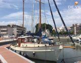 One Off Motorsailer, Motorbåt  One Off Motorsailer säljs av De Valk Barcelona