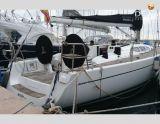 Dehler 44 SQ, Sejl Yacht Dehler 44 SQ til salg af  De Valk Barcelona
