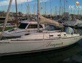 Ronautica 330, Barca a vela Ronautica 330 in vendita da De Valk Barcelona