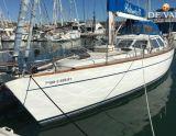Northwind 43, Sejl Yacht Northwind 43 til salg af  De Valk Barcelona