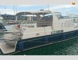 Cara 62, Motor Yacht Cara 62 til salg af  De Valk Barcelona