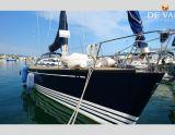X-Yachts X-482, Sejl Yacht X-Yachts X-482 til salg af  De Valk Barcelona