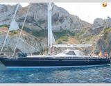 Jongert 2000S, Sejl Yacht Jongert 2000S til salg af  De Valk Barcelona