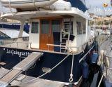 Belliure 48 MY, Моторная яхта Belliure 48 MY для продажи De Valk Barcelona