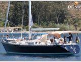 Beneteau FIRST 456, Парусная яхта Beneteau FIRST 456 для продажи De Valk Barcelona