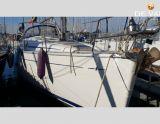 Bavaria 42 Cruiser, Segelyacht Bavaria 42 Cruiser Zu verkaufen durch De Valk Barcelona