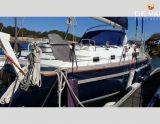 Beneteau Oceanis 44 Cc, Sejl Yacht Beneteau Oceanis 44 Cc til salg af  De Valk Barcelona