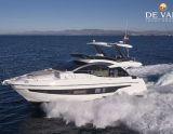Astondoa 52 Flybridge, Motor Yacht Astondoa 52 Flybridge til salg af  De Valk Barcelona