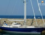 Camper & Nicholsons 47, Barca a vela Camper & Nicholsons 47 in vendita da De Valk Barcelona