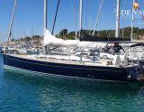Grand Soleil 56, Sejl Yacht Grand Soleil 56 til salg af  De Valk Barcelona