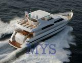 Diano Cantiere DIANO 24, Bateau à moteur Diano Cantiere DIANO 24 à vendre par Marina Yacht Sales