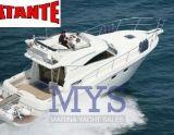 Space 360 Fly, Bateau à moteur Space 360 Fly à vendre par Marina Yacht Sales