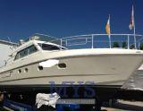 Ferretti Altura 39, Bateau à moteur Ferretti Altura 39 à vendre par Marina Yacht Sales