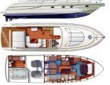 Casa 54 HT, Bateau à moteur Casa 54 HT à vendre par Marina Yacht Sales