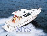 Tiara Yachts 3800, Bateau à moteur Tiara Yachts 3800 à vendre par Marina Yacht Sales