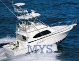 BERTRAM YACHT 390 Convertible, Bateau à moteur BERTRAM YACHT 390 Convertible à vendre par Marina Yacht Sales