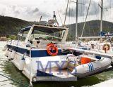 Piantoni 46 OPEN, Motoryacht Piantoni 46 OPEN Zu verkaufen durch Marina Yacht Sales