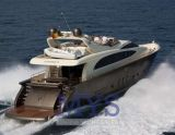 Leonard LEONARD 74, Motoryacht Leonard LEONARD 74 Zu verkaufen durch Marina Yacht Sales