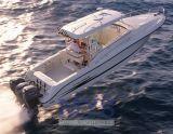 Hydra-Sports VECTOR EXPRESS 3300 VX, Bateau à moteur Hydra-Sports VECTOR EXPRESS 3300 VX à vendre par Marina Yacht Sales