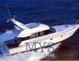Uniesse Marine UNIESSE 42 FLY, Motorjacht Uniesse Marine UNIESSE 42 FLY hirdető:  Marina Yacht Sales