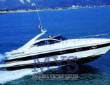Pershing Pershing 37' Cabin, Bateau à moteur Pershing Pershing 37' Cabin à vendre par Marina Yacht Sales